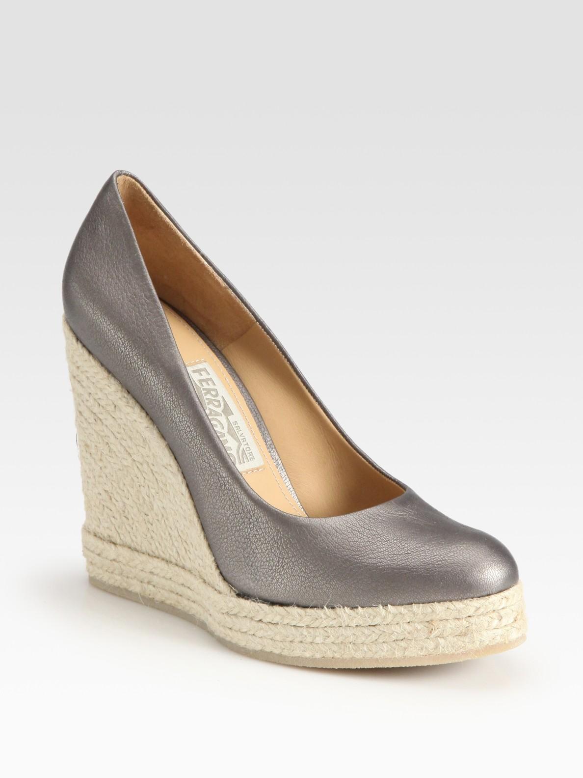 Cynthia Rowley Shoes Flats