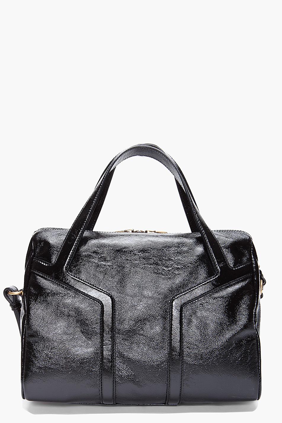 replica clutch - yves saint laurent opium shoulder bag, yves st.laurent purses