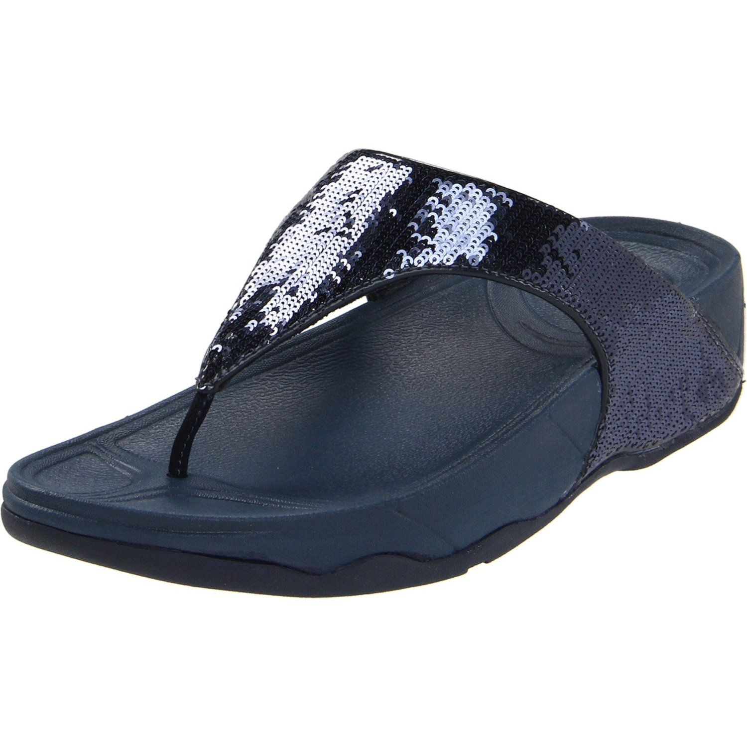 Brilliant Navy Blue Sandals Women PromotionOnline Shopping For Promotional Navy