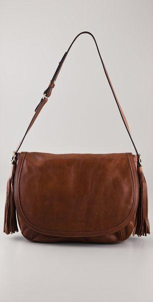 see-by-chloe-mocha-twin-tassels-shoulder-bag-product-3-2864548-680851962_large_flex