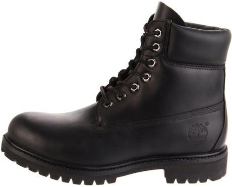 timberland boots s chelsea boots combat desert