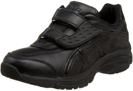 asics-blackblack-asics-womens-gel-cardio-2-walking-shoe-product-1