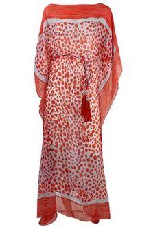Diane Von Furstenberg Diane Von Furstenberg Dress