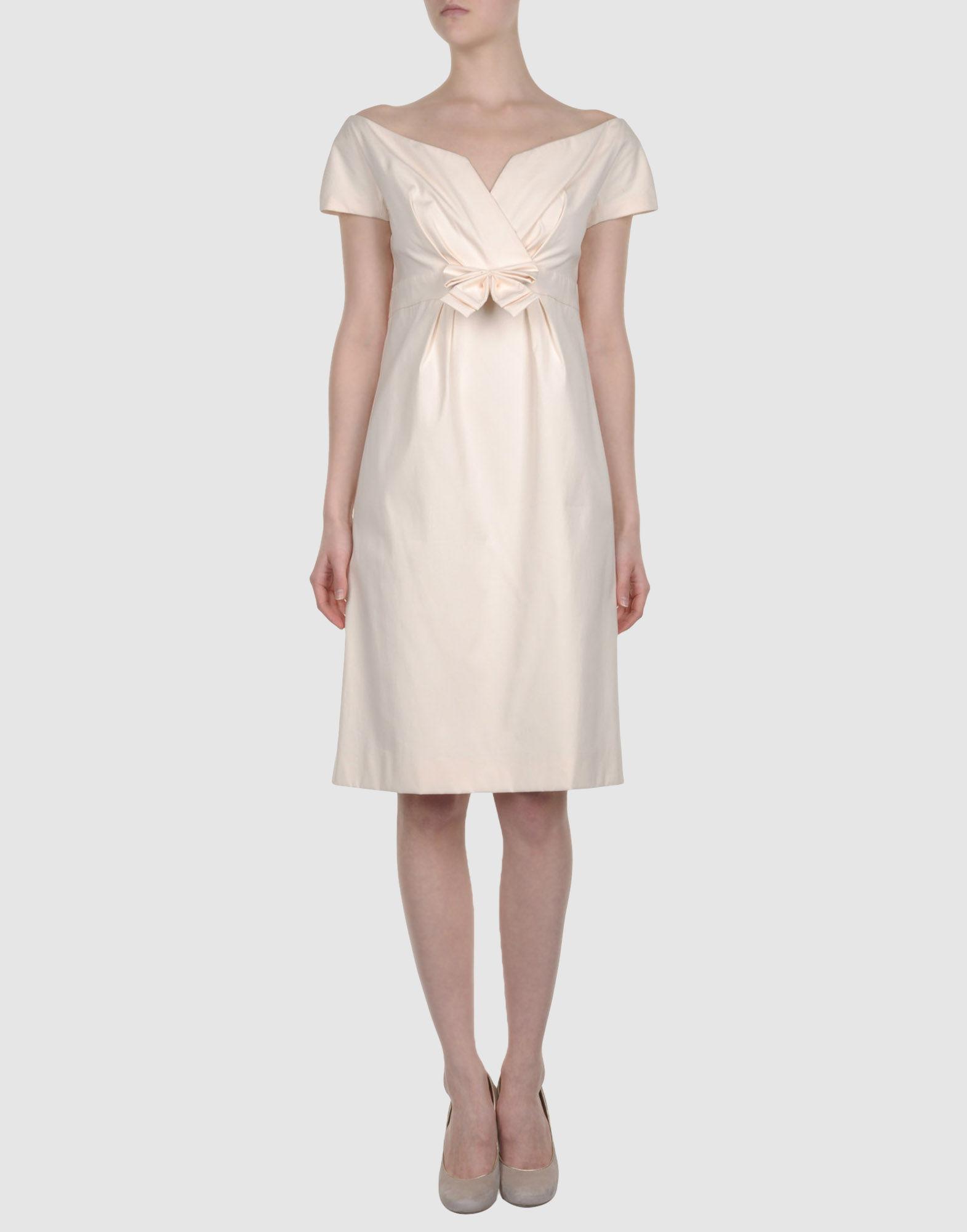 dior short dresses - photo #8