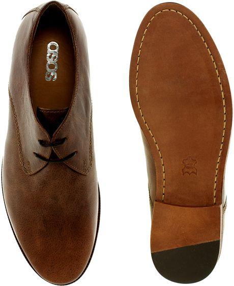 Купить туфли мужские