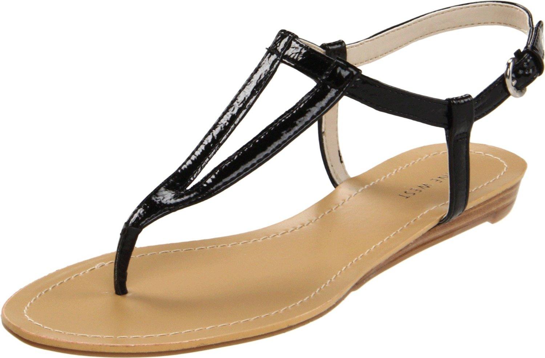 Nine West Womens Shoes Flats