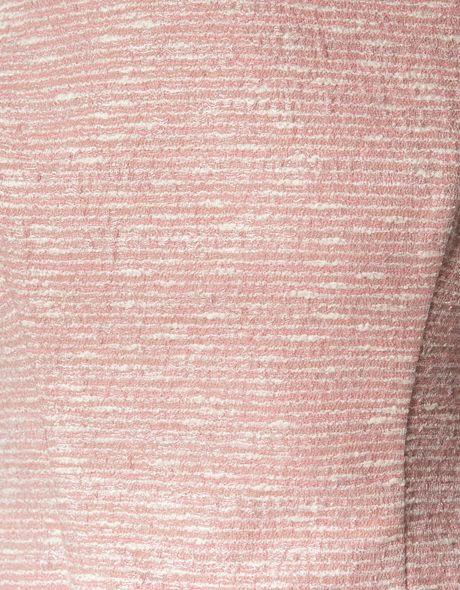 Zara Tulip Dress Zara Tulip Dress in Pink