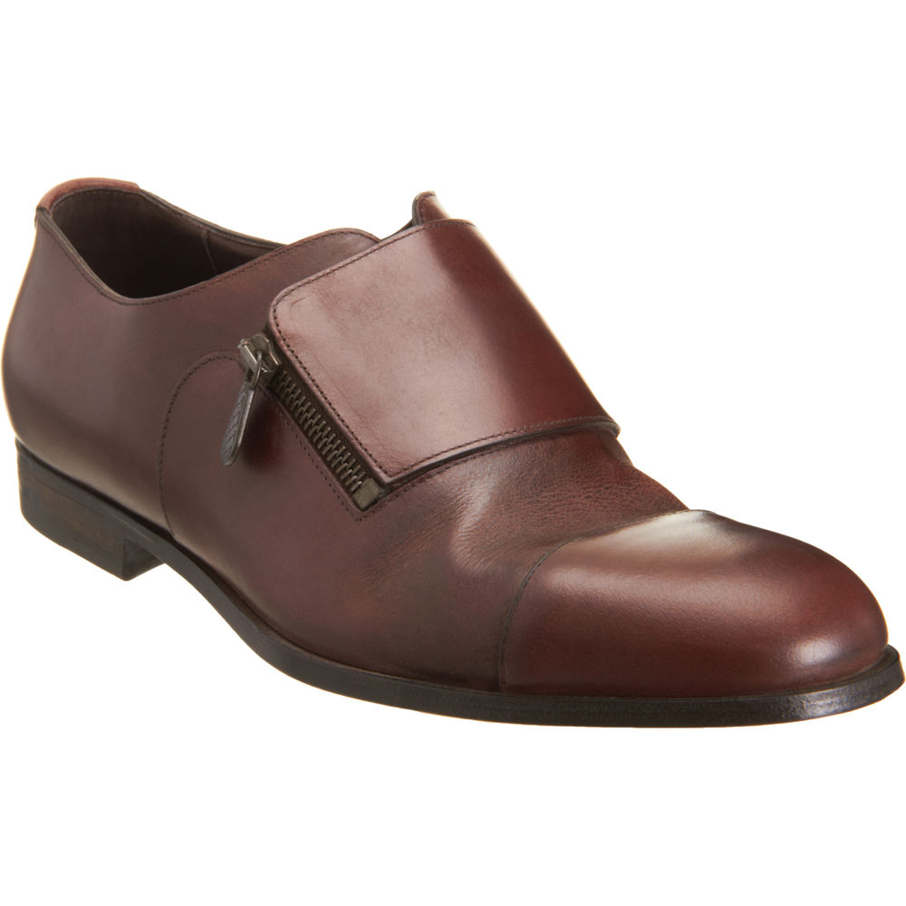 Mens Dress Shoes Guide