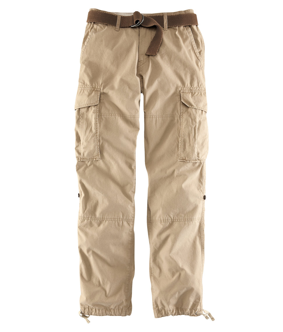 Awesome Tan Cargo Shorts For Women Ralph Lauren Blue Label Twill Cargo Pants