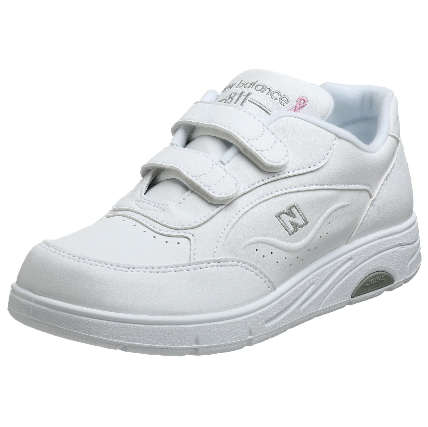 Womens New Balance Shoes Walking