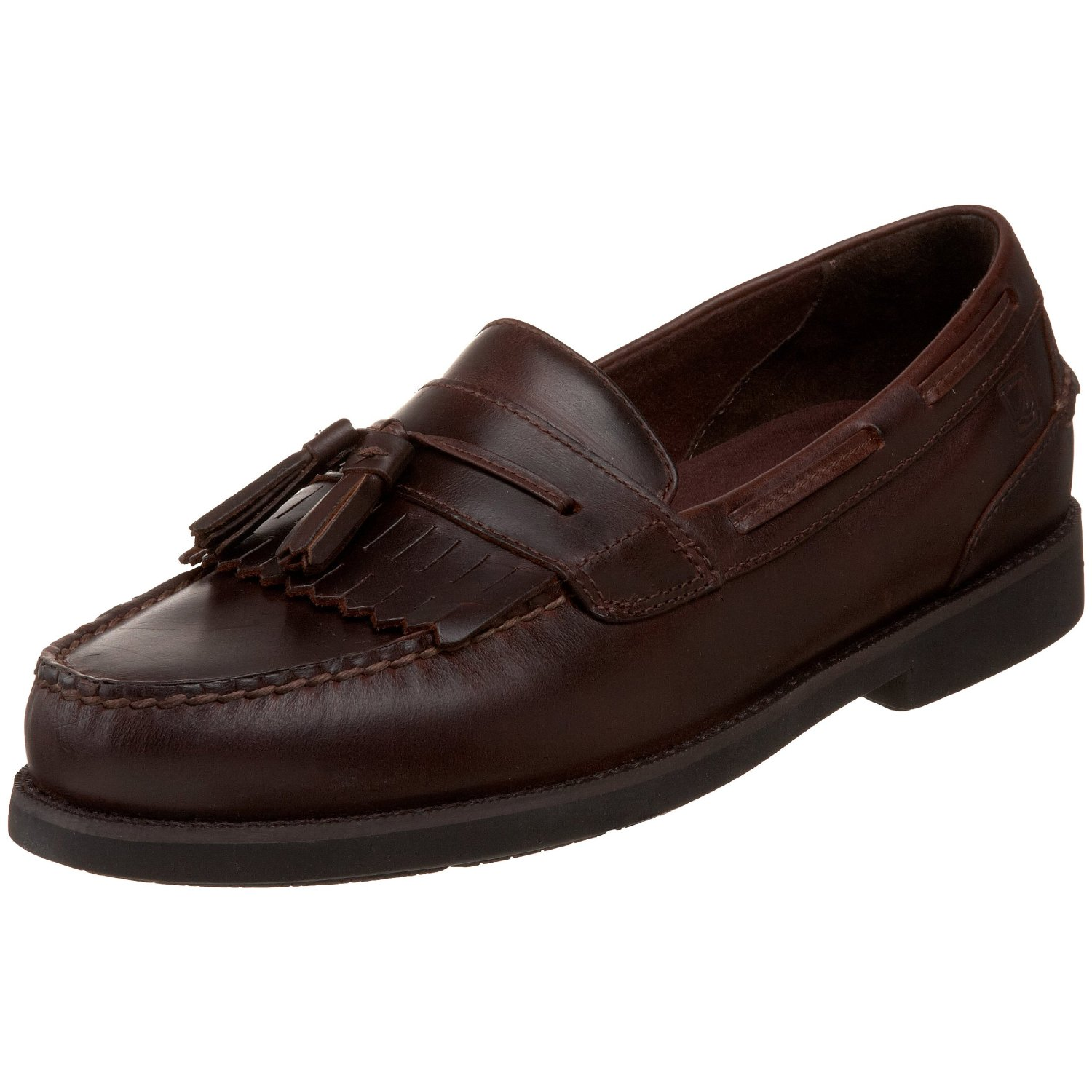Sperry Top-sider Sperry Topsider Mens Seaport Loafer in ...