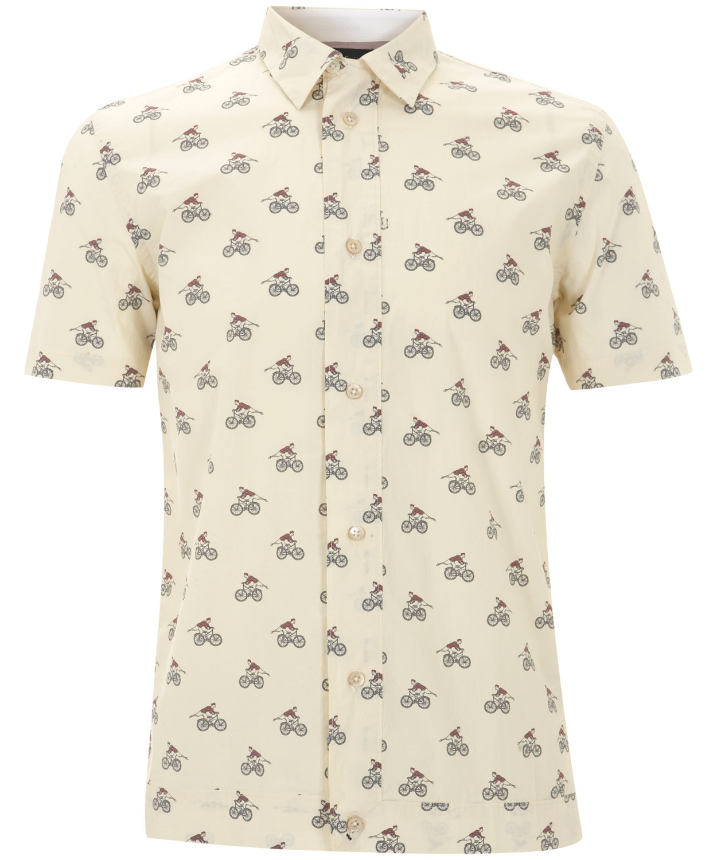 Mens Designer Long Sleeve T Shirts
