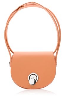 Raoul Anita Mini Saddle Bag - Lyst