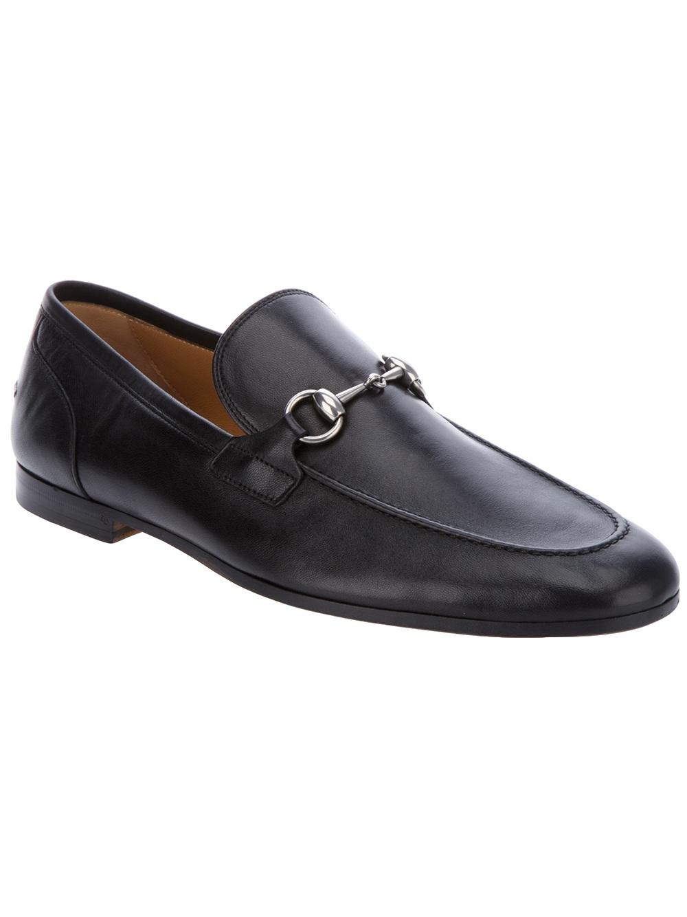Donald J Pliner Mens Shoes Review