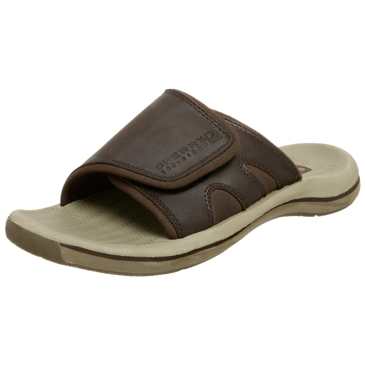 Best Mens Sandals 28 Images Top S Sandals For Summer