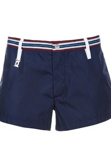 DSquared2 Swimming Trunks - Lyst
