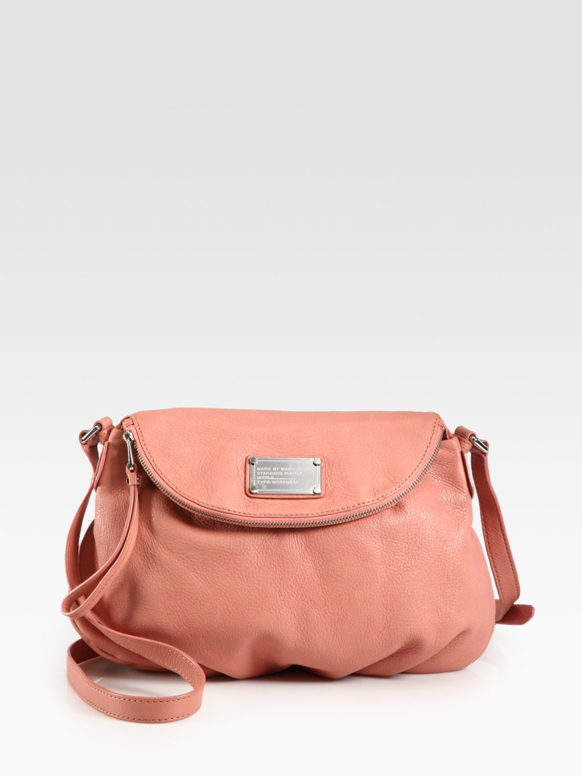 2af20a863c8 Gallery. Previously sold at: Saks Fifth Avenue · Women's Marc Jacobs Natasha