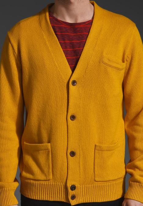 Free shipping and returns on Women's Yellow Sweaters at smashingprogrammsrj.tk
