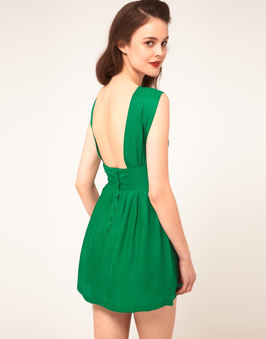 Sessun Clothing Online