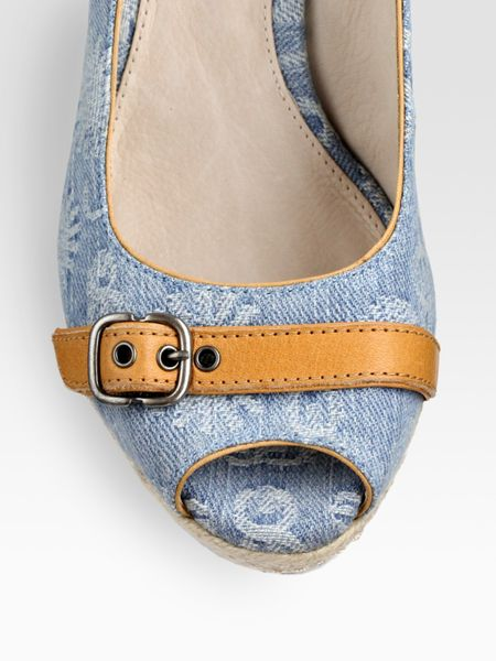 ugg noella wedge