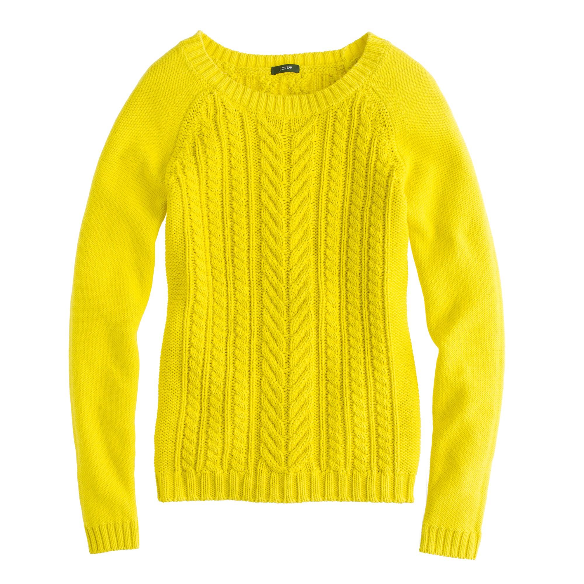 Ralph Lauren Polo Womens Sweaters