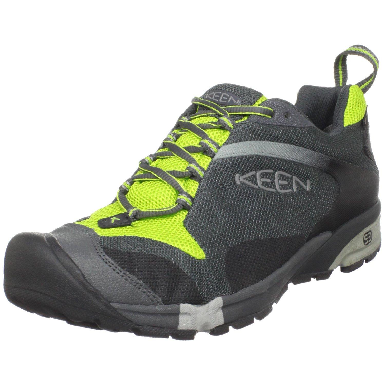 Keen A Tr Running Shoes Womens