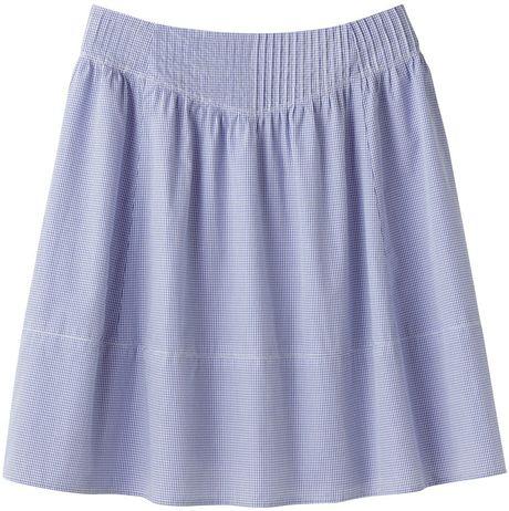 Brilliant Halston Heritage Pleated Skirt For Women  Dawoob Women