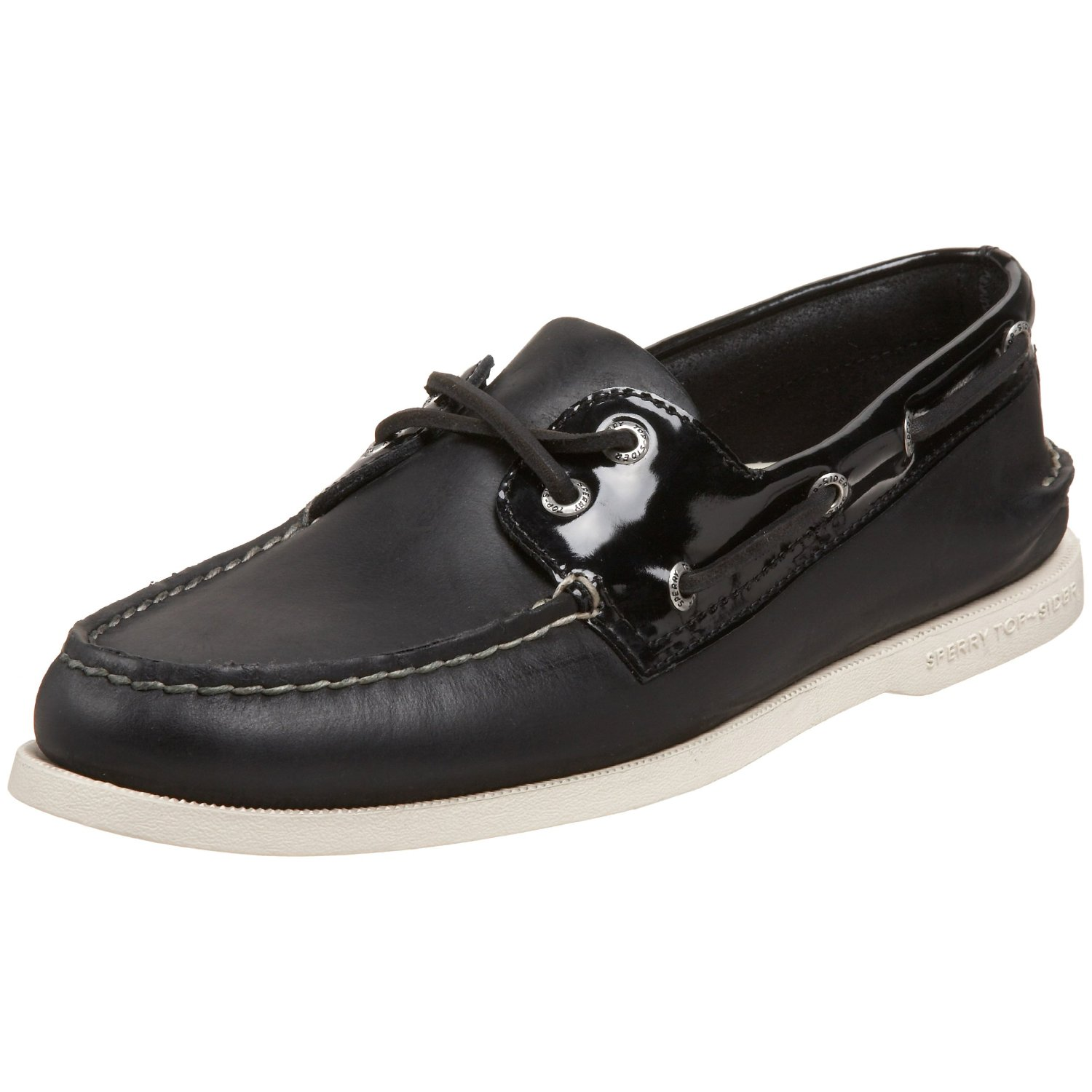 Tommy Hilfiger Boat Shoes Mens Images American Four Foursquare House