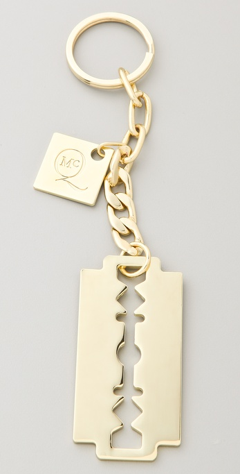 344b645d037 mcq-by-alexander-mcqueen-gold-large-razor-blade-key-ring-product-3-3025485-854354897.jpeg