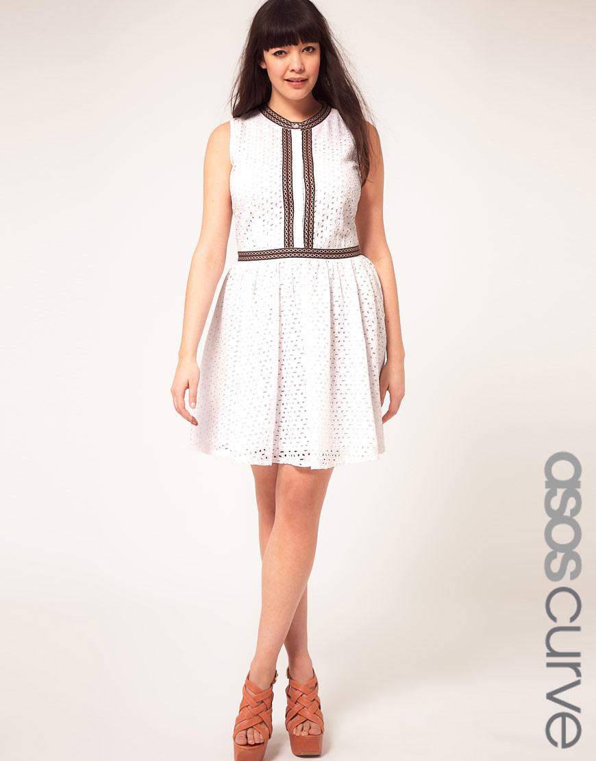 53ac3fd5814 Macys Womens Plus Size Summer Dresses ✓ The Blouse