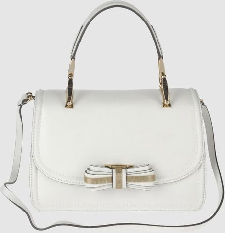 lastest gucci totes replica for cheap buy gucci luggage handbags for ... d4427b67669