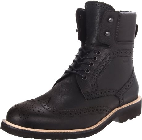 Shopping Product  Q Bruno Magli Mens Shoes