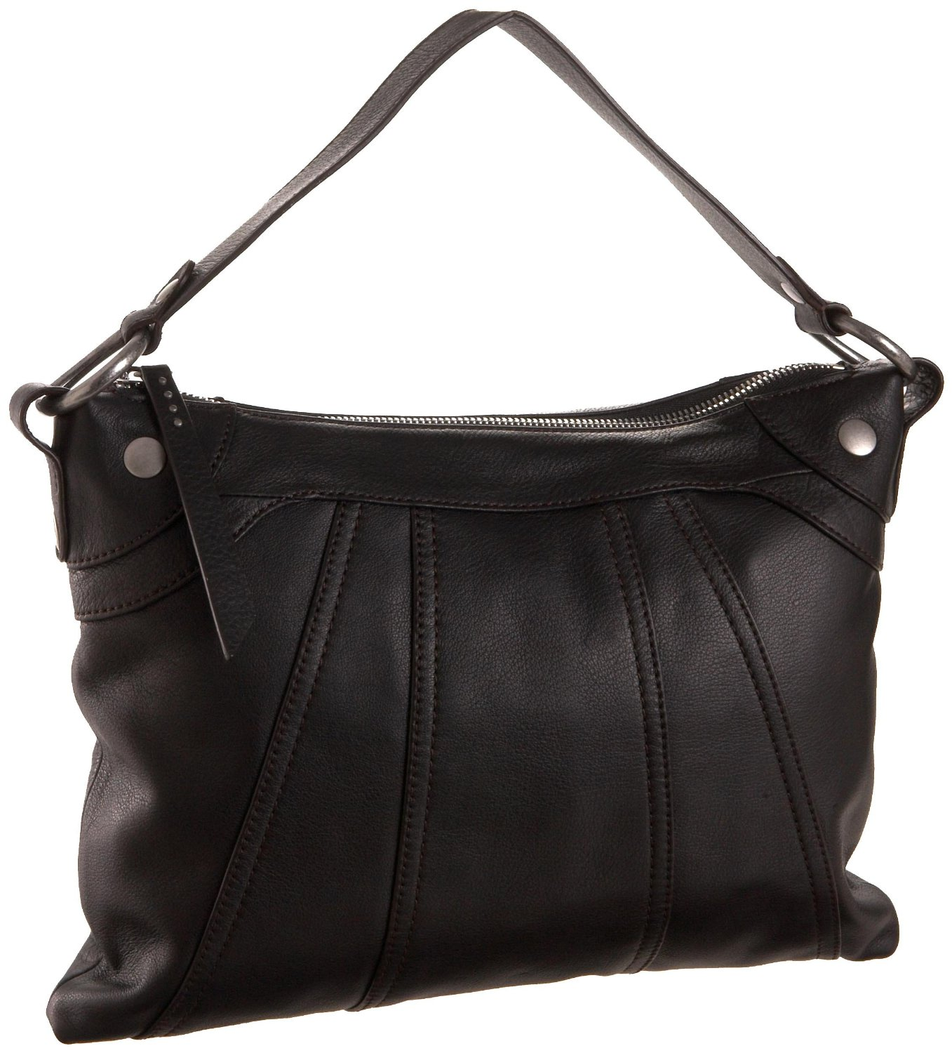 Hobo International Upper Hand Shoulder Bag 49