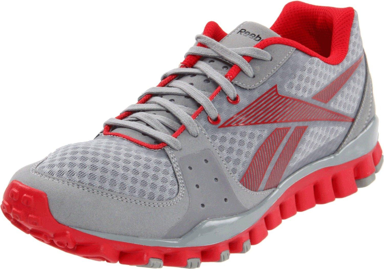Reebok Realflex Transition   Training Shoes