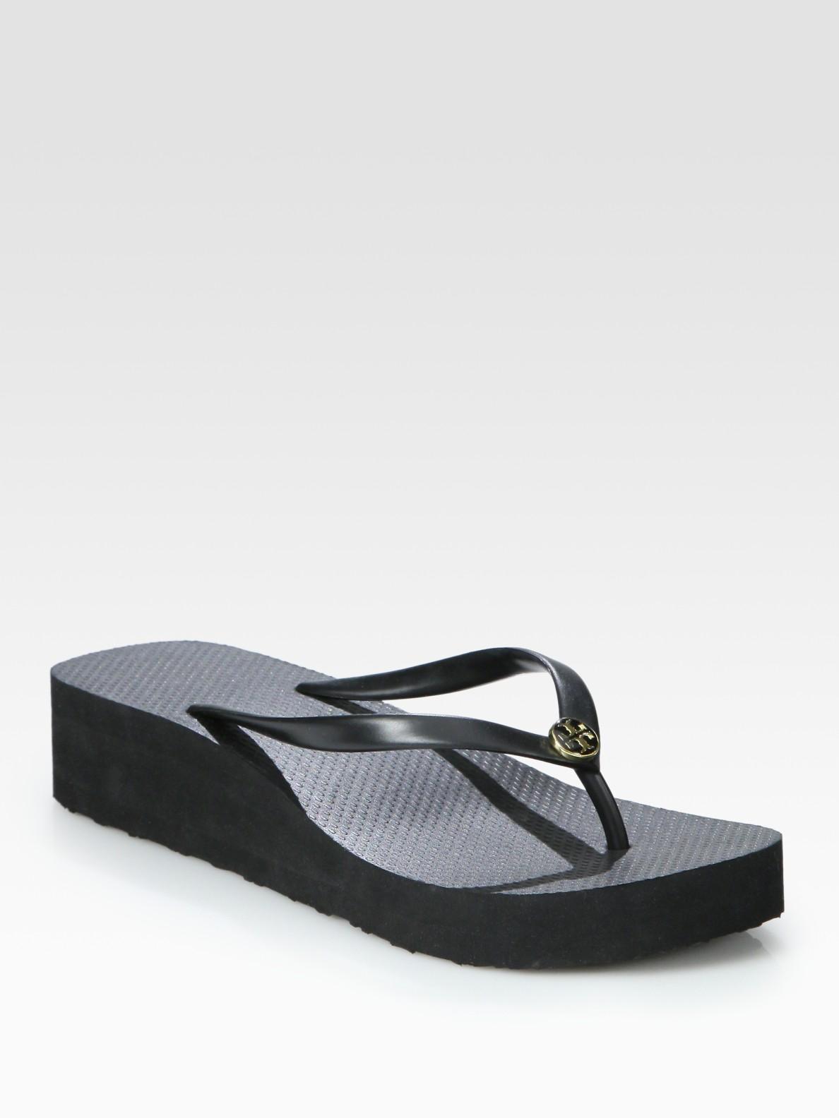 Tory Burch Womens Shoes Sale