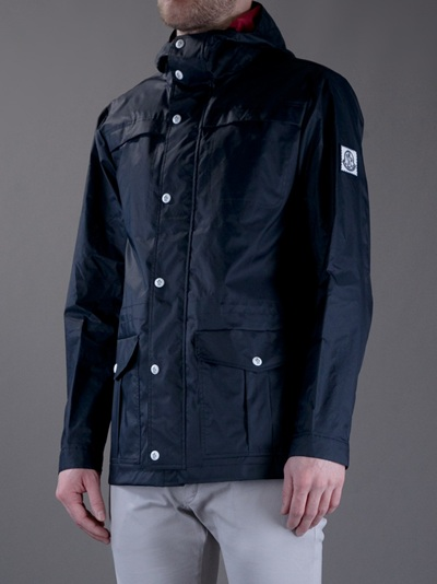 552aff0cf switzerland moncler raincoats 9899a 17b97