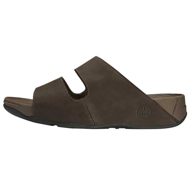 Fitflop Mens Shoes Gogh Pro