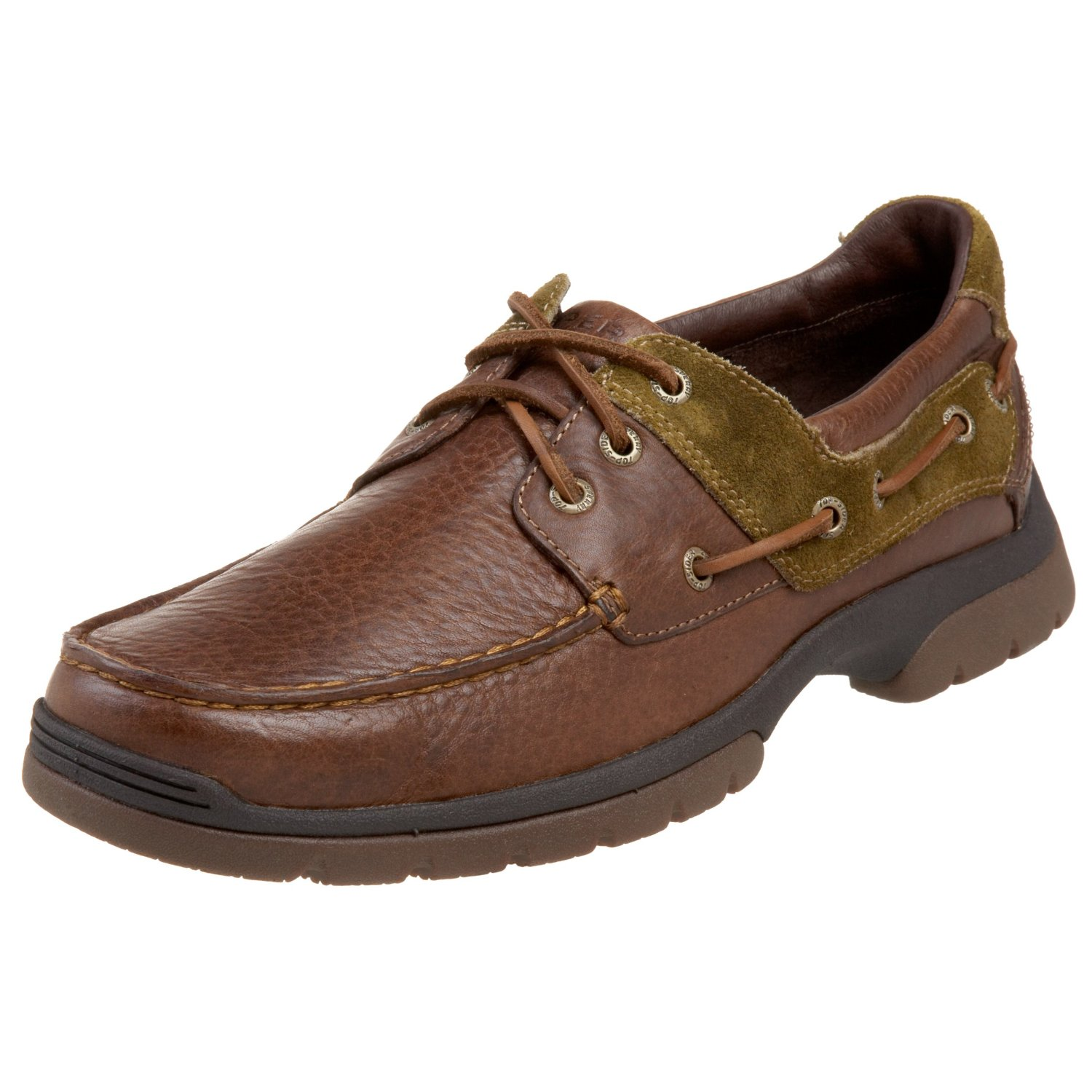 Mens Designer Boat Shoes Sale