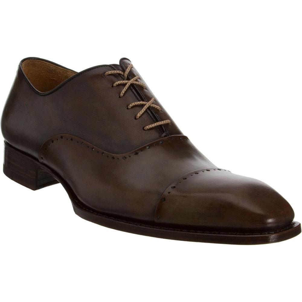Charles Nolan New York Shoes
