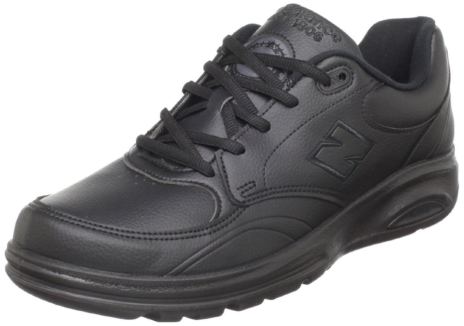 Women Walking Shoe Review