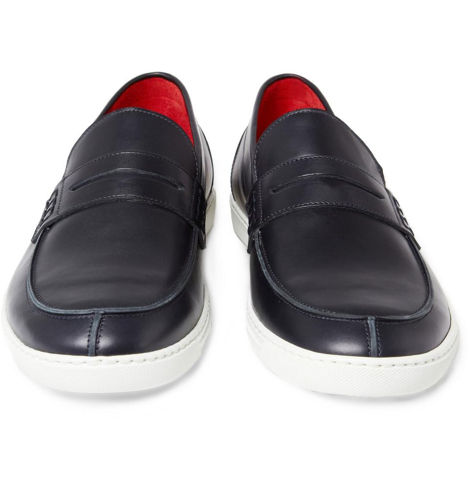 Junya Watanabe Mens Shoe