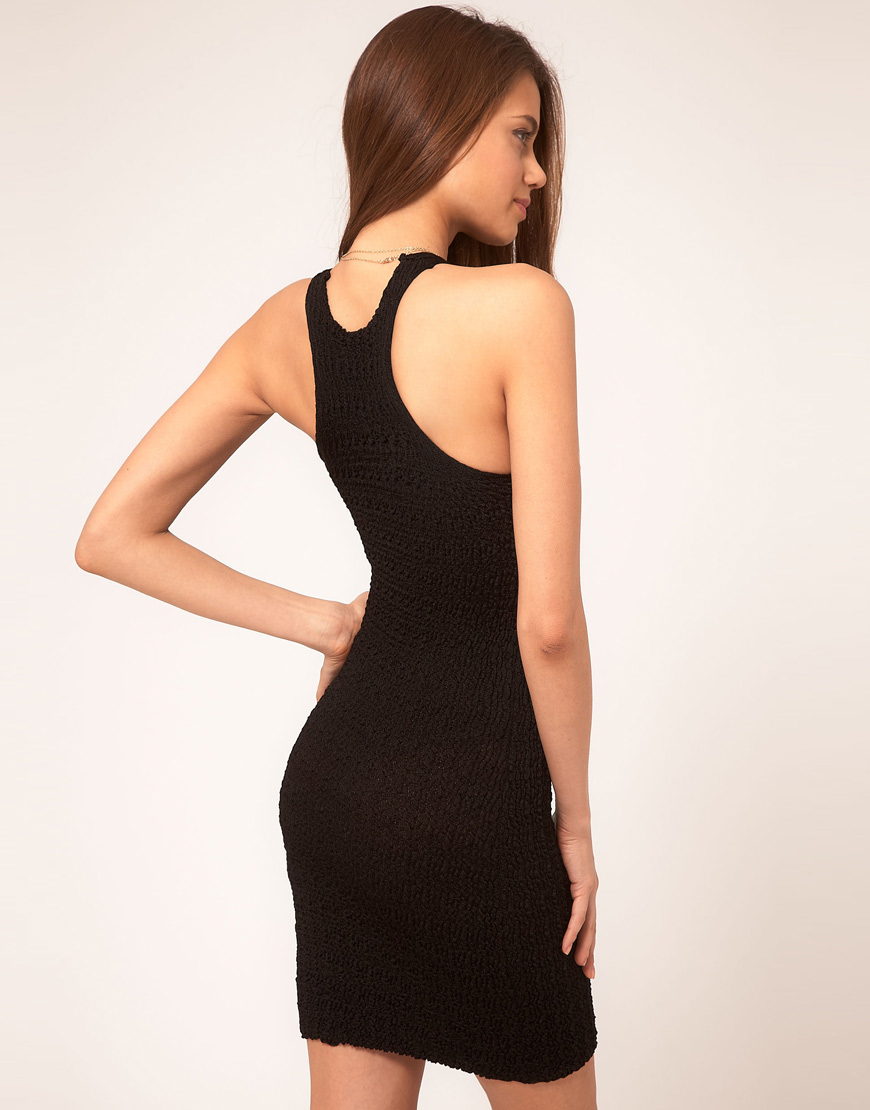 Usa bodycon dress cutting and stitching x ray prices