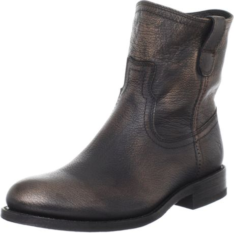 Awesome In My Humble Opinion, There Are Just No Better Boots Than Frye  And The Womens Ankle Boots Available Through The Years Have Just Gotten Better And Better Sleek And Edgy, Ohsostylin Kicks That Become Many Ladies Goto Favorites