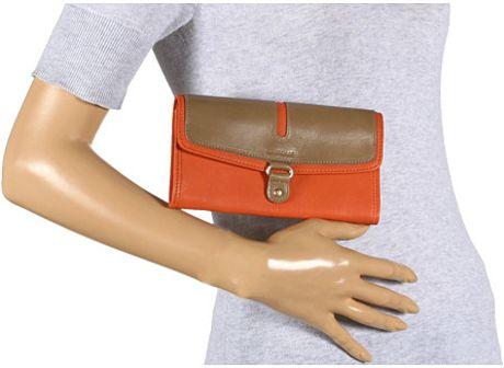 See By Chloe Pansy Small Flap Shoulder Bag 60