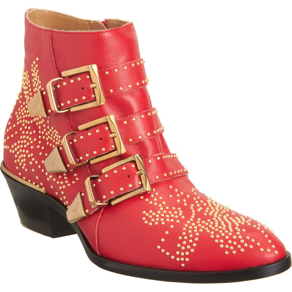 Chloe Shoes Online Sale
