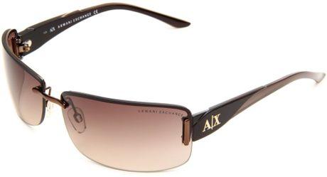 9b014c2838 Dior Semi Rimless Eye Glasses