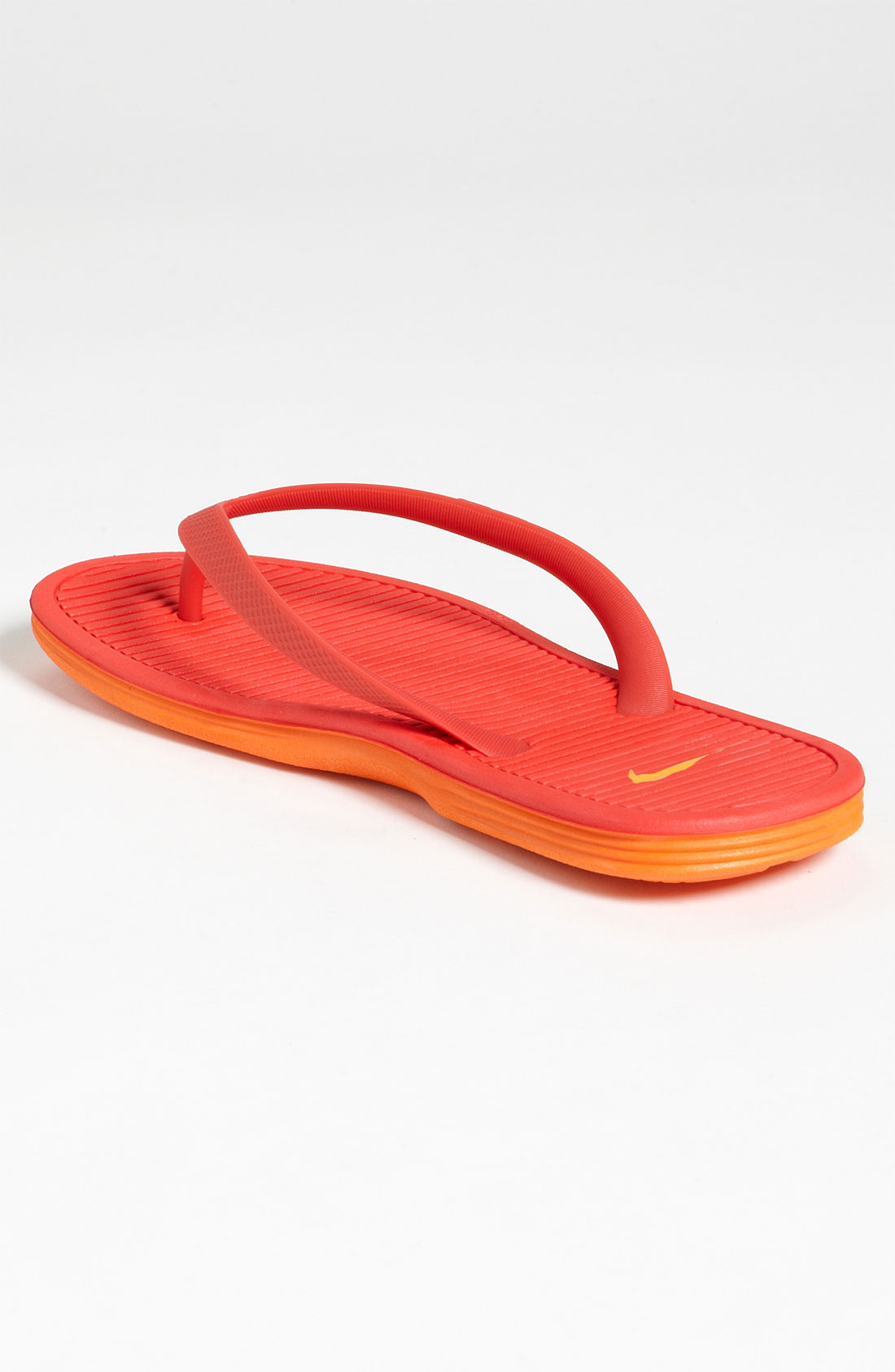 12e591fdcb3 ... coupon for nike solarsoft mule gallery gallery e036f 3d834 ...