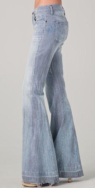 J Brand Jeans Women