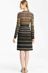 Missoni Dress on Dresses Casual Dresses Missoni Dresses