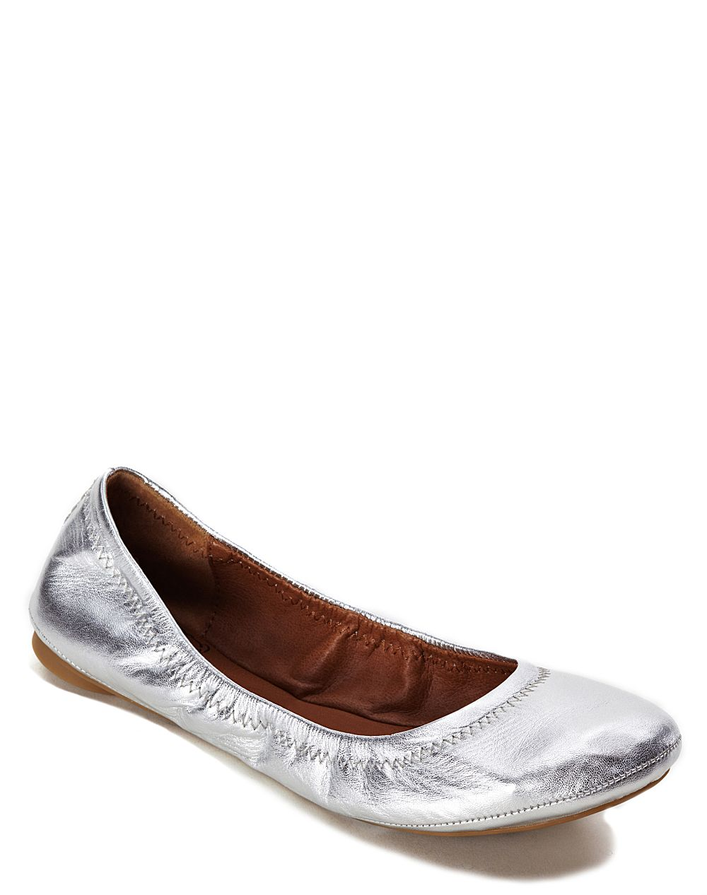 Lucky Brand Women's Emmie Ballet Flat. by Lucky Brand. $ - $ $ 16 $ 64 90 Prime. Save $ at checkout. FREE Shipping on eligible orders. Classic ballet flat with flexible, supportive sole and cushioned footbed. Bella Marie Angie Women's Classic Pointy Toe Ballet Slip On Flats Shoes. by Bella Marie.